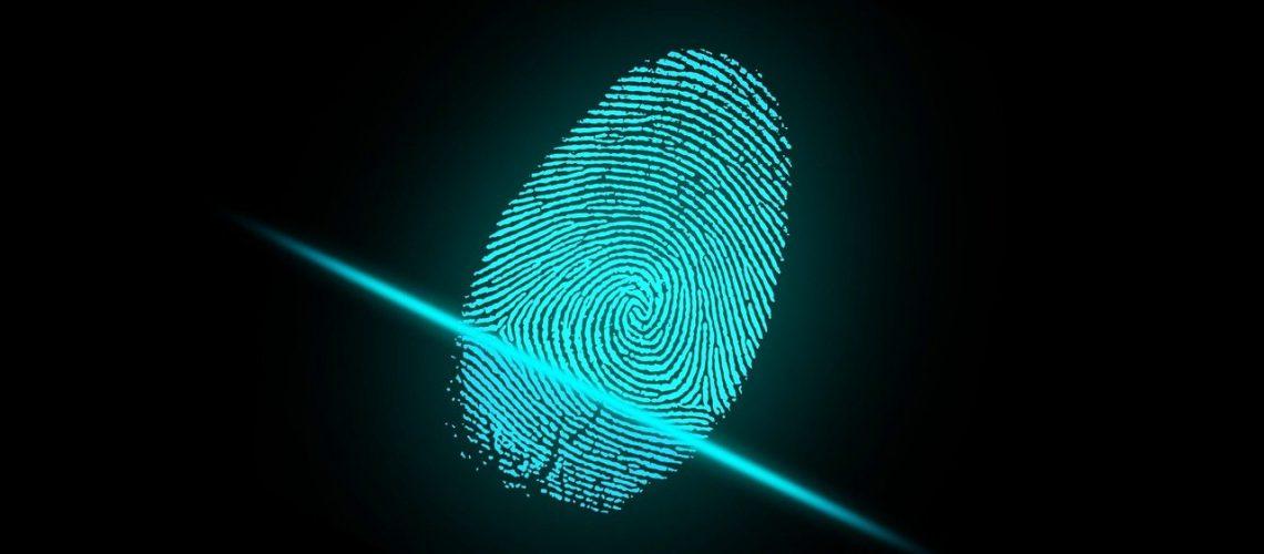 finger-2081169_1280